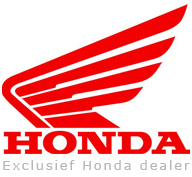 Button Honda dealer