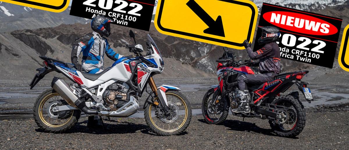 2022-Nieuws-Honda