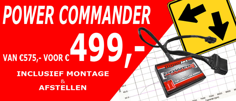 Powercommander_780