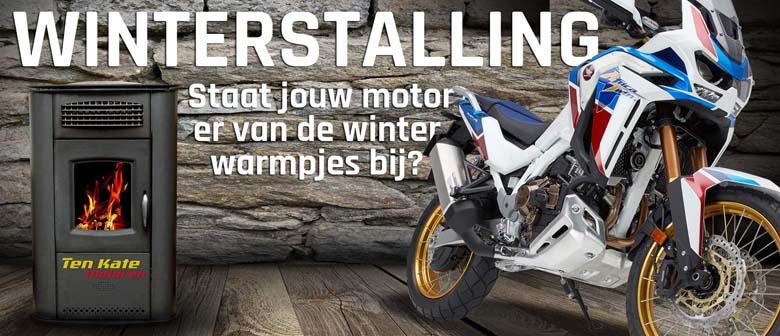 2020_Winterstalling_Banner
